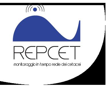 REPCET