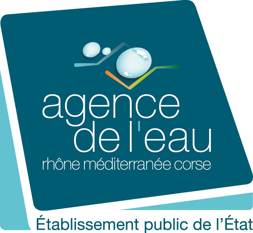 Logo_Agence_de_leau_bleu