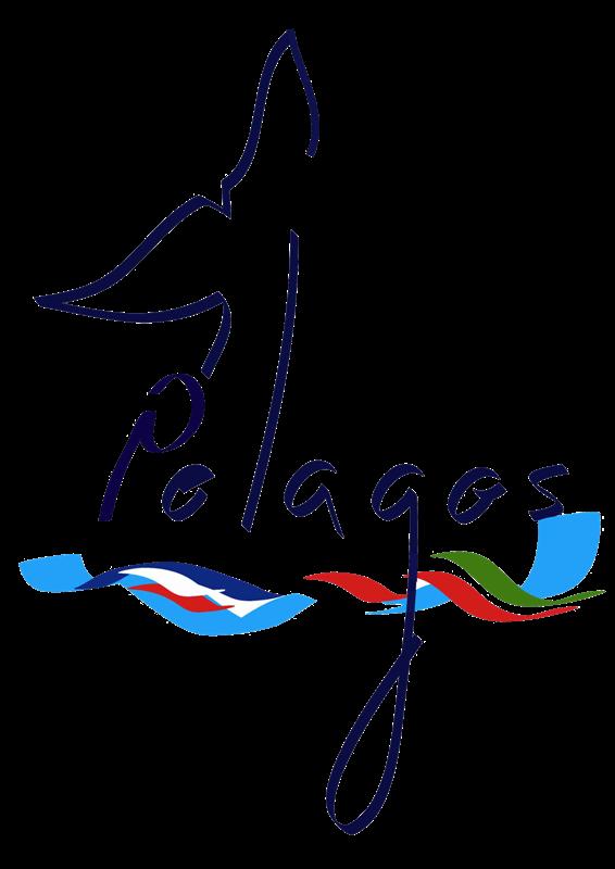 PELAGOS