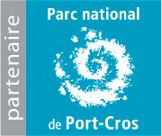 marquage_port-crosCS4