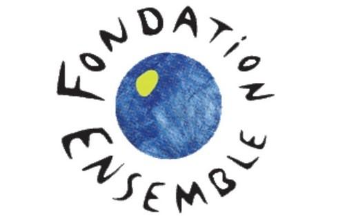 fondation_ensemble_0