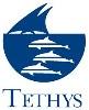 tethys_logo