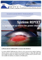 NEWSLETTER REPCET 2015