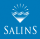 salins_100x97